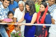 Skycell Karunagappally Opening by Honey Rose photos