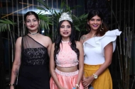 Ms & Mrs India Asia Pacific 2017 Event Photos