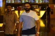 Captain Movie Preview Show Photos