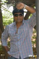 Ravi Babu New Stills (8)