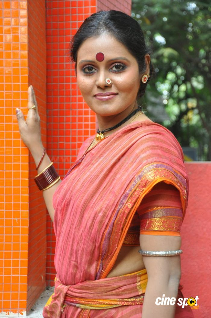 Preethi Nigam New Stills (10)