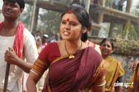 Chakali Ilamma Telugu Movie Photos Stills
