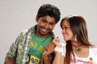 Mudhal Kadhal Mazhai Tamil Movie Photos