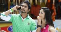 Biscuit Kannada Movie Photos Stills