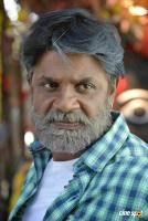 Vijay Kannada Actor Photos Stills