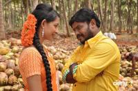 Maman Manasile Tamil Movie Photos Stills