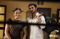 Nalanum Nandhiniyum Tamil Movie Photos Stills