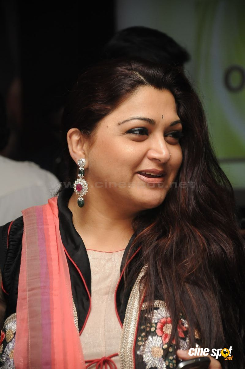Kushboo nudes (58 pictures), photo Topless, iCloud, swimsuit 2016
