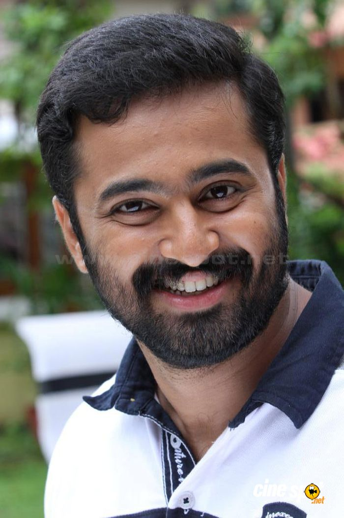 unni mukundan photosunni mukundan film, unni mukundan, unni mukundan family, unni mukundan height, unni mukundan marriage, unni mukundan marriage photos, unni mukundan phone number, unni mukundan facebook, unni mukundan photos, unni mukundan family photos, unni mukundan photo gallery, unni mukundan and sanusha, unni mukundan upcoming movies, unni mukundan major ravi, unni mukundan height and weight, unni mukundan family details, unni mukundan photos download, unni mukundan body, unni mukundan profile, unni mukundan fb