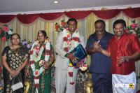 Sivanarayana Murthy Son Wedding Reception (11)
