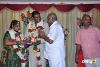 Sivanarayana Murthy Son Wedding Reception (13)