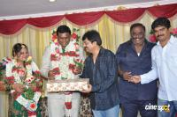 Sivanarayana Murthy Son Wedding Reception (2)