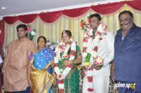 Sivanarayana Murthy Son Wedding Reception (5)