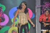 Rachana Maurya Hot Dancing Stills (1)