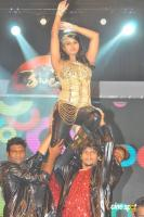 Rachana Maurya Hot Dancing Stills (10)