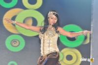 Rachana Maurya Hot Dancing Stills (2)