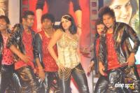 Rachana Maurya Hot Dancing Stills (4)