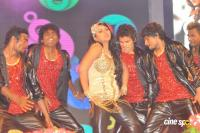 Rachana Maurya Hot Dancing Stills (5)