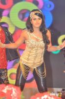 Rachana Maurya Hot Dancing Stills (6)