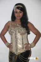 Rachana Maurya New Hot Stills (1)