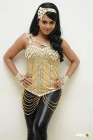Rachana Maurya New Hot Stills (10)