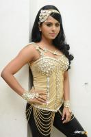 Rachana Maurya New Hot Stills (11)