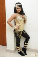 Rachana Maurya New Hot Stills (13)