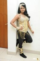 Rachana Maurya New Hot Stills (14)