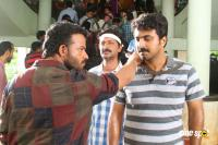 Gangs of vadakkumnathan malayalam movie photos,stills