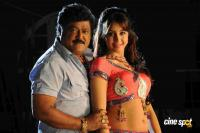 Agraja Kannada Movie Photos Stills