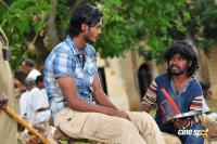 Anekere Beedhi Kannada Movie Photos Stills