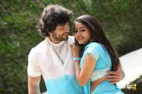 Barfi Kannada Movie Photos Stills