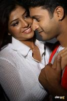 March 23 Kannada Movie Photos Stills