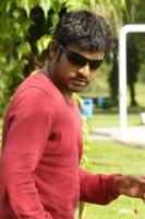 Vimal Actor Stills (10)