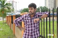 Vimal Actor Stills (11)