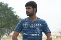 Vimal Actor Stills (12)