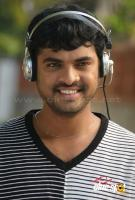 Vimal Actor Stills (15)