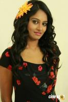 Hemanthini Actress Photos Stills