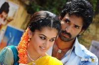 Maranthen Mannithen Movie Photos Stills
