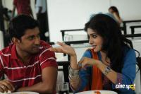 Yeto Vellipoyindi Manasu New Stills (1)