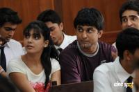 Yeto Vellipoyindi Manasu New Stills (2)
