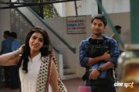 Yeto Vellipoyindi Manasu New Stills (4)