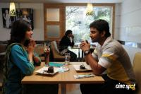 Yeto Vellipoyindi Manasu New Stills (5)