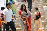 Yeto Vellipoyindi Manasu New Stills (6)
