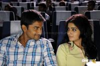 Yeto Vellipoyindi Manasu New Stills (7)