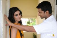 Yeto Vellipoyindi Manasu New Stills