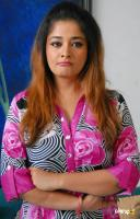 Kiran Rathod South Actress Photos