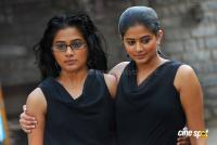 Charulatha Kannada Movie Photos Stills