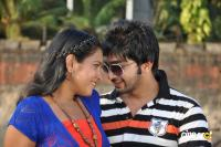 Oduthalam Tamil Movie Photos Stills