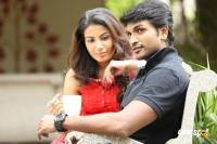 Shivani Movie Photos Stills